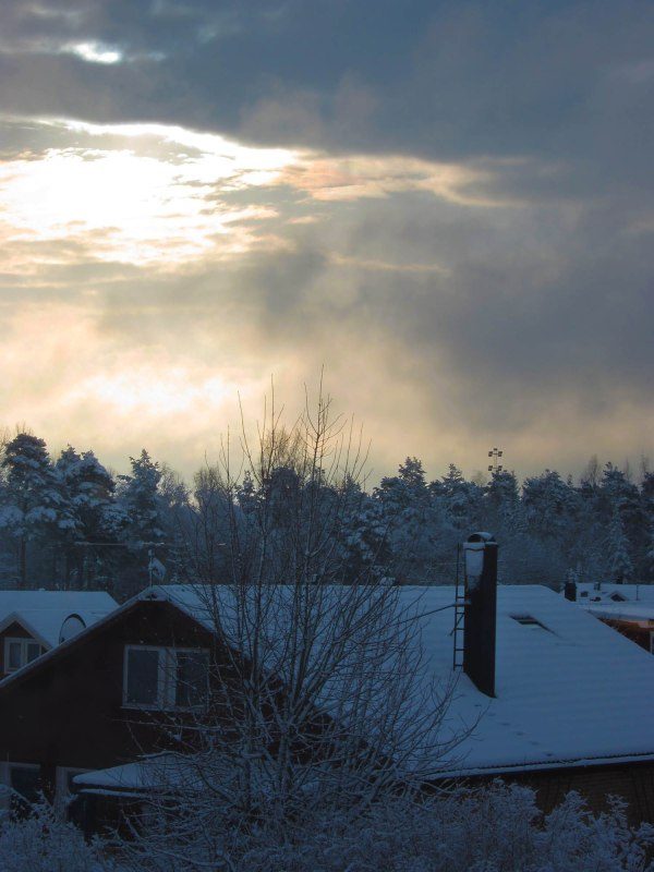 2013-02-18 Smokey
