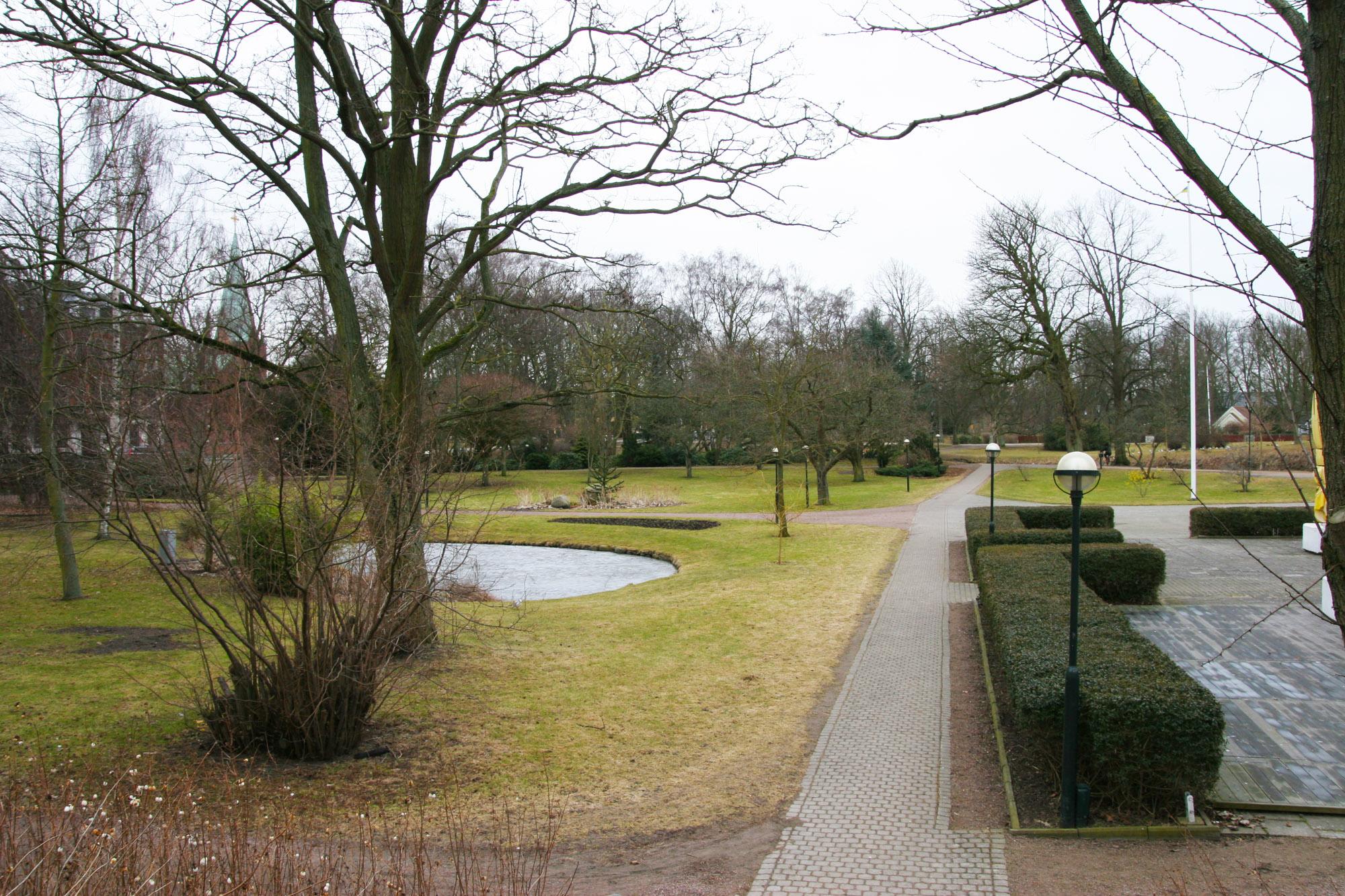 2013-03-13 Landskrona 05