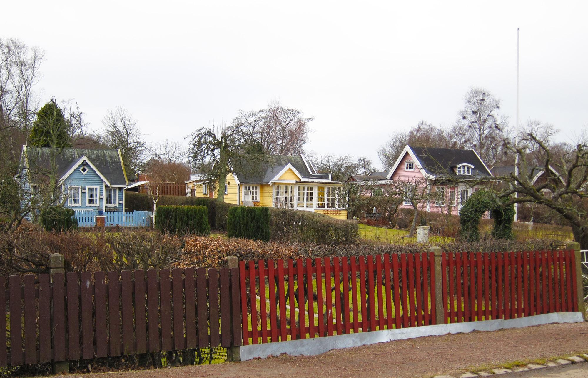 2013-03-13 Landskrona 06