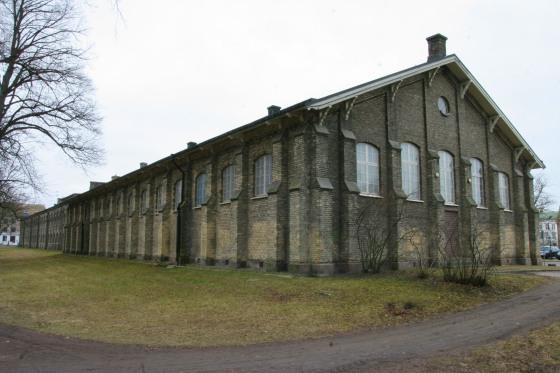 2013-03-13 Landskrona 09