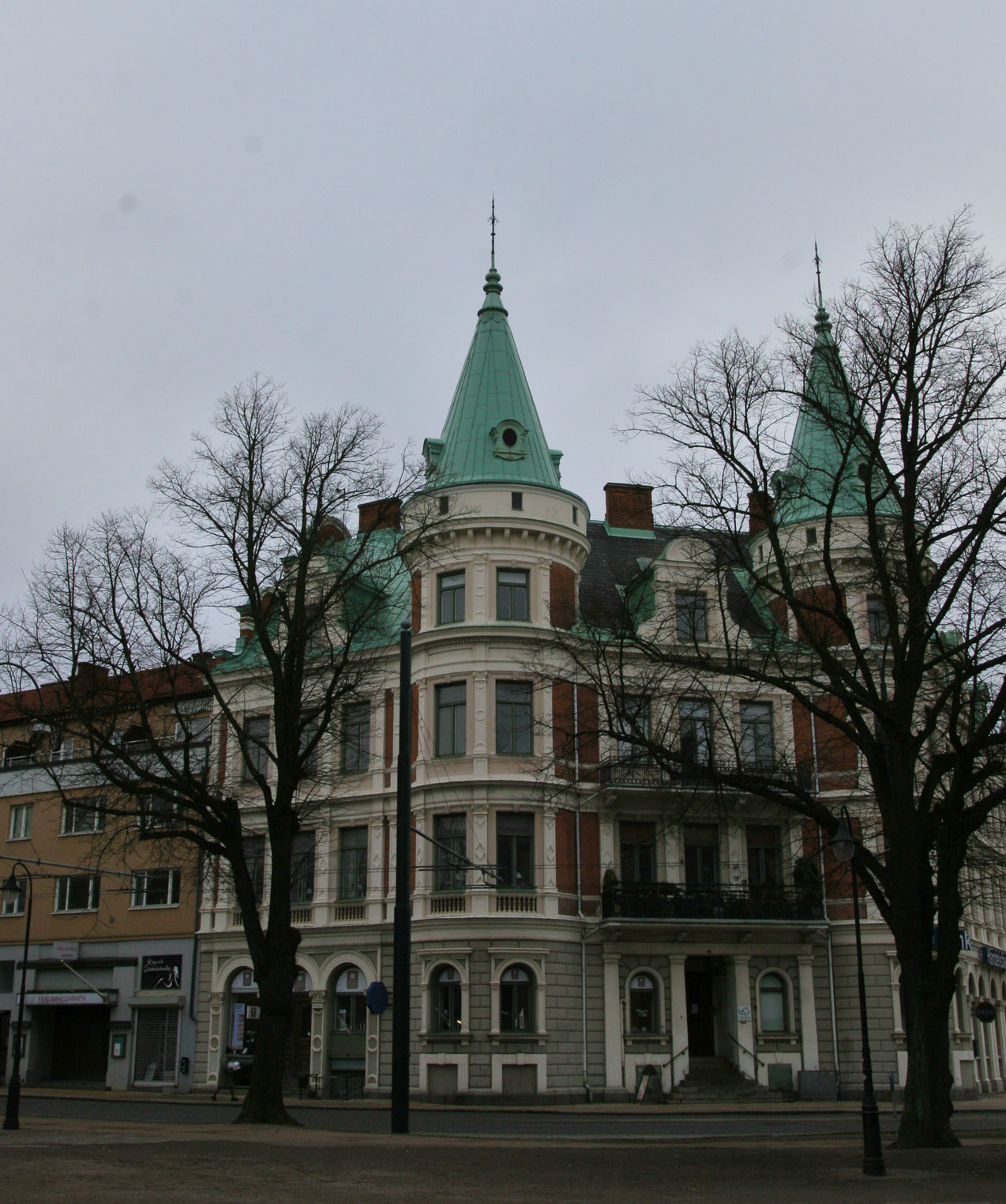 2013-03-13 Landskrona 10