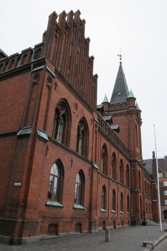 2013-03-13 Landskrona 11