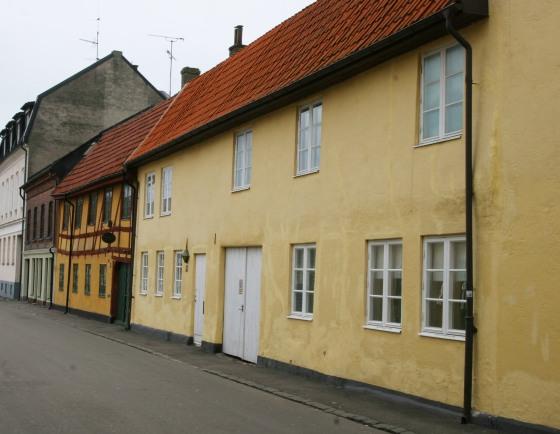 2013-03-13 Landskrona 12