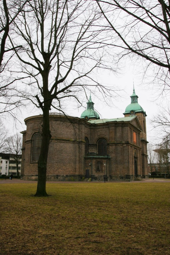 2013-03-13 Landskrona 13