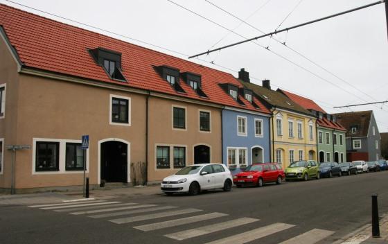 2013-03-13 Landskrona 14