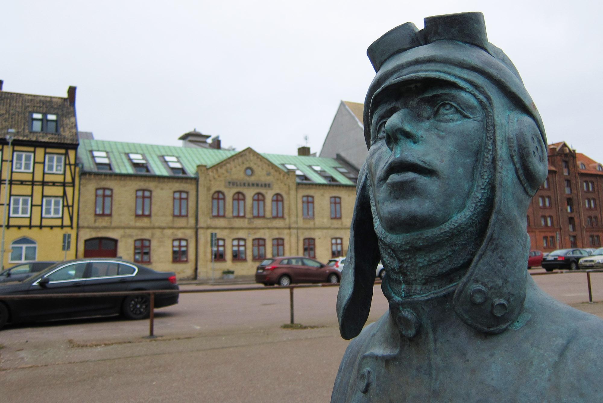 2013-03-13 Landskrona 15