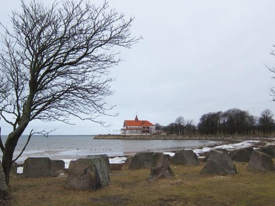 2013-03-13 Landskrona 16