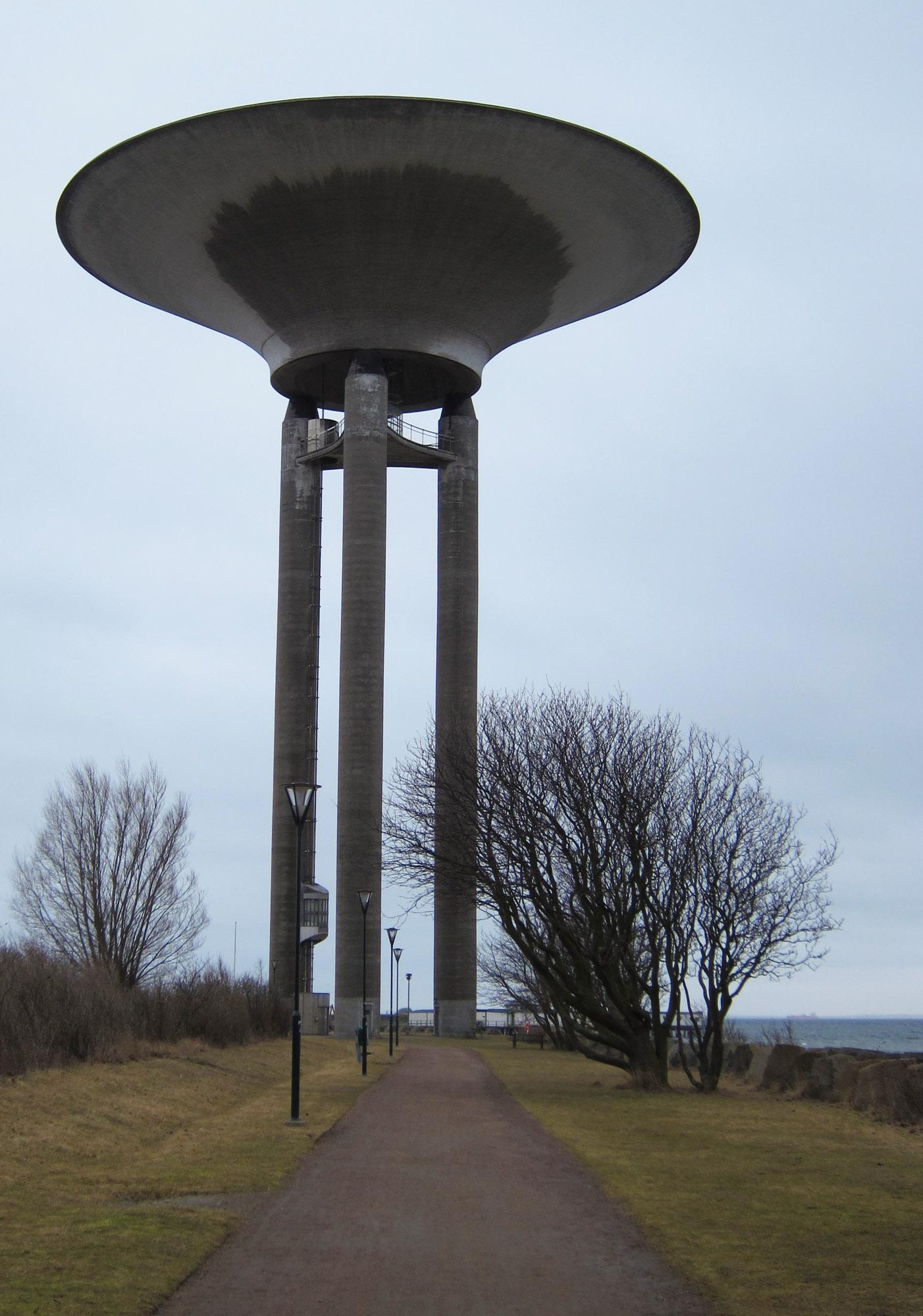 2013-03-13 Landskrona 17