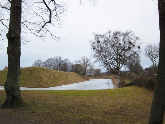 2013-03-13 Landskrona 18