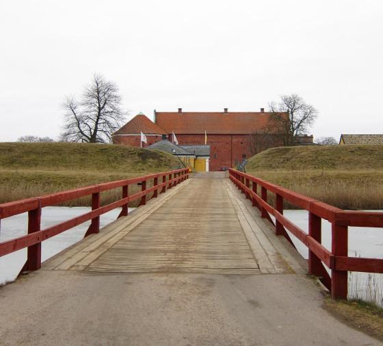 2013-03-13 Landskrona 19