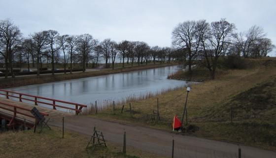 2013-03-13 Landskrona 20