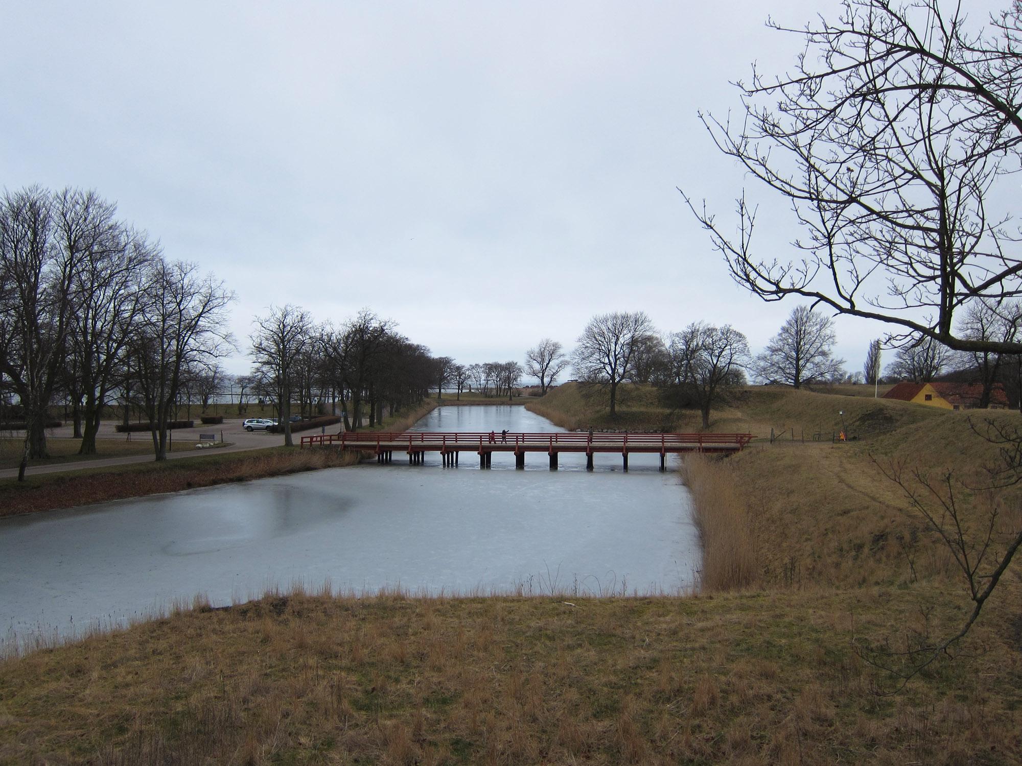 2013-03-13 Landskrona 21