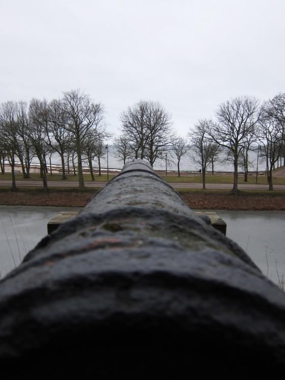 2013-03-13 Landskrona 22