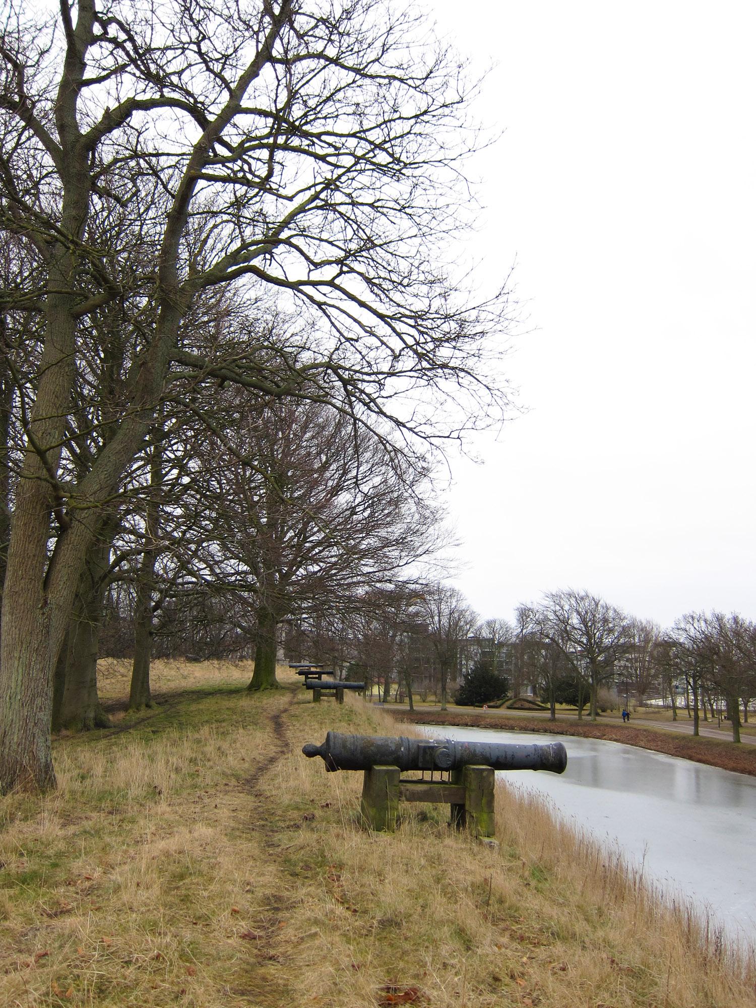 2013-03-13 Landskrona 23