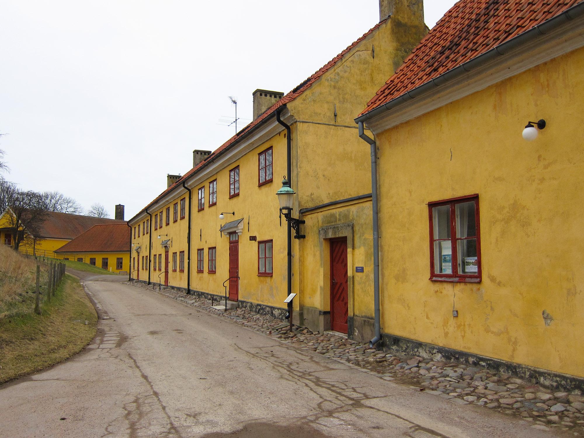 2013-03-13 Landskrona 24