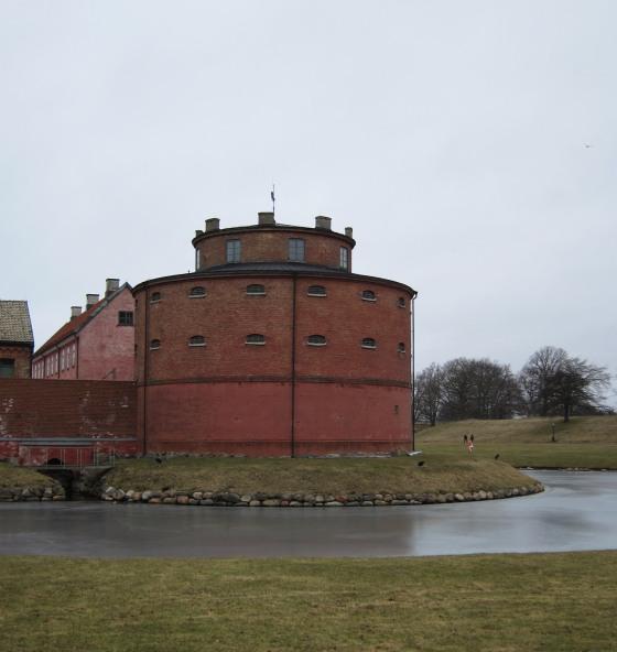 2013-03-13 Landskrona 25