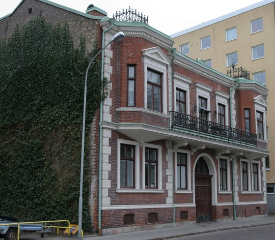 2013-03-13 Marienborg 01