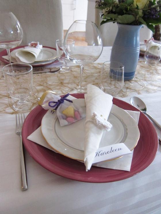 2013-03-14 bröllopsmiddag 01