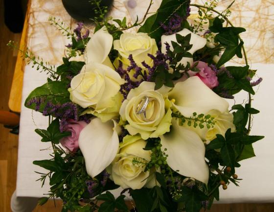 2013-03-14 bröllopsmiddag 17