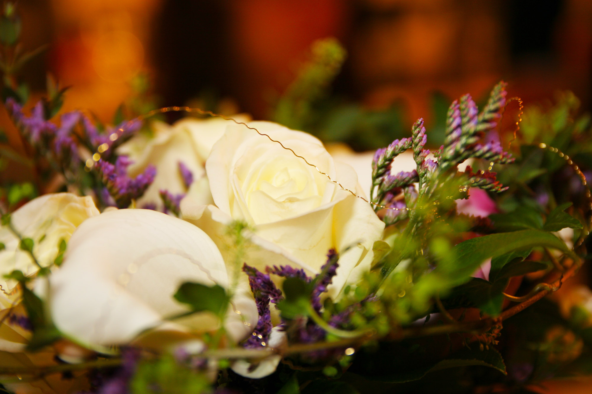 2013-03-14 bröllopsmiddag 18