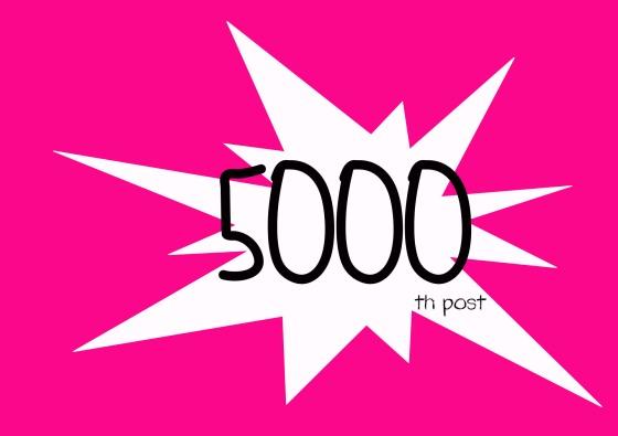 2013-03-26 5000th