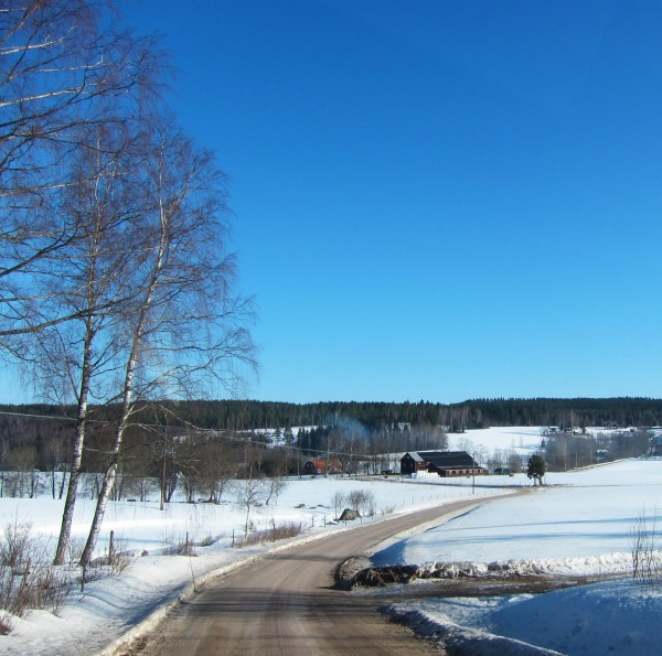 2013-03-28 Fjällen 2013 lördag 01
