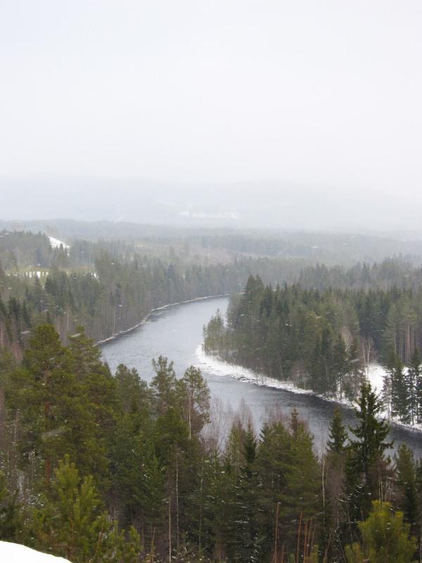 2013-03-28 Fjällen 2013 lördag 06