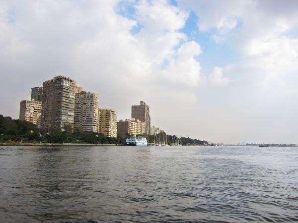 2013-04-04 Egypt day 09 04