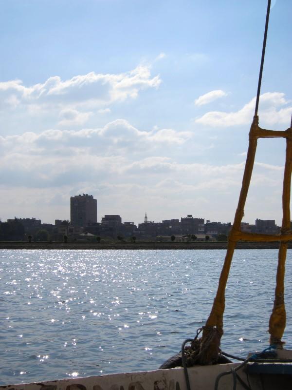 2013-04-04 Egypt day 09 06