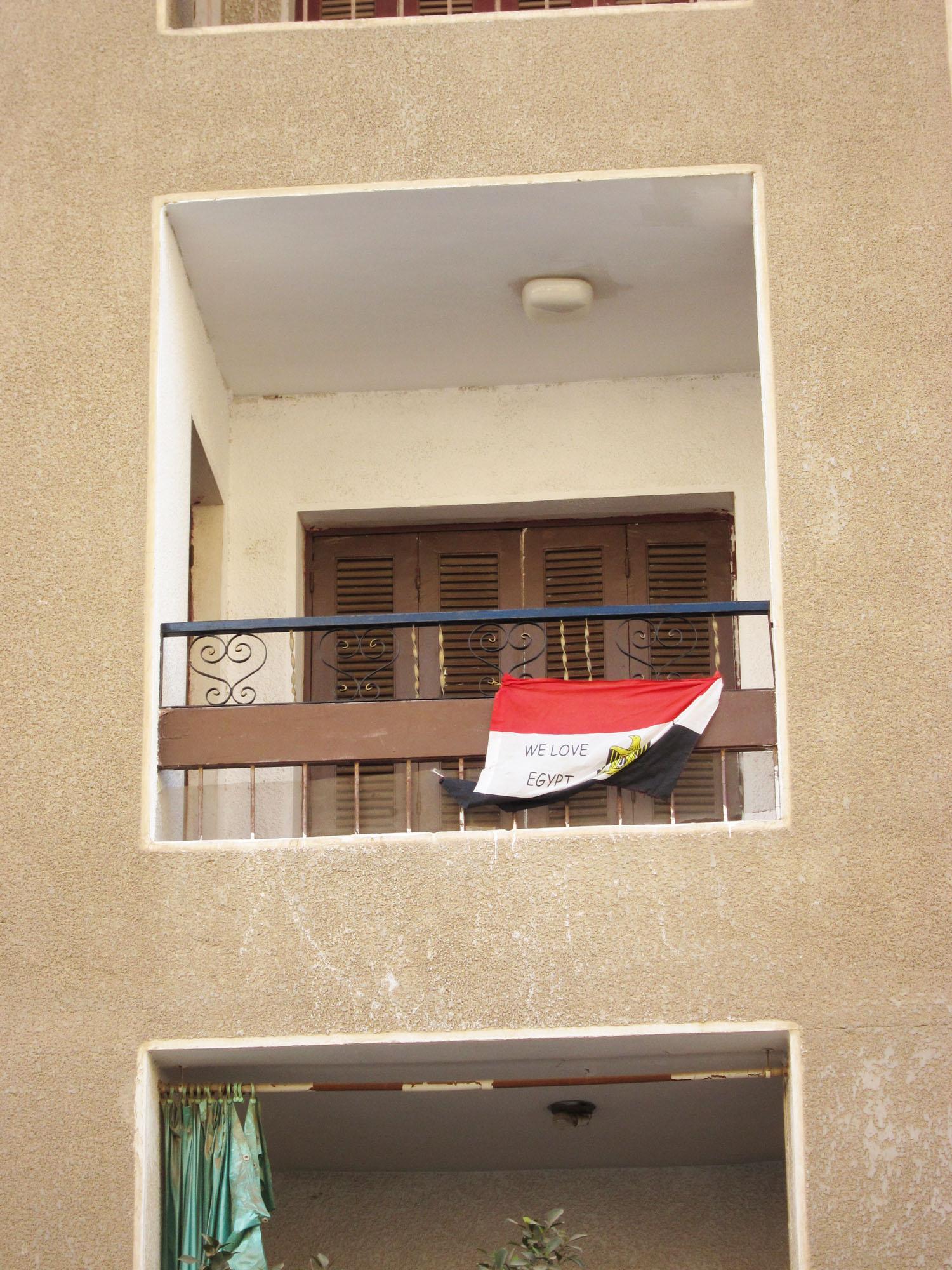 2013-04-05 Egypt day 11 04