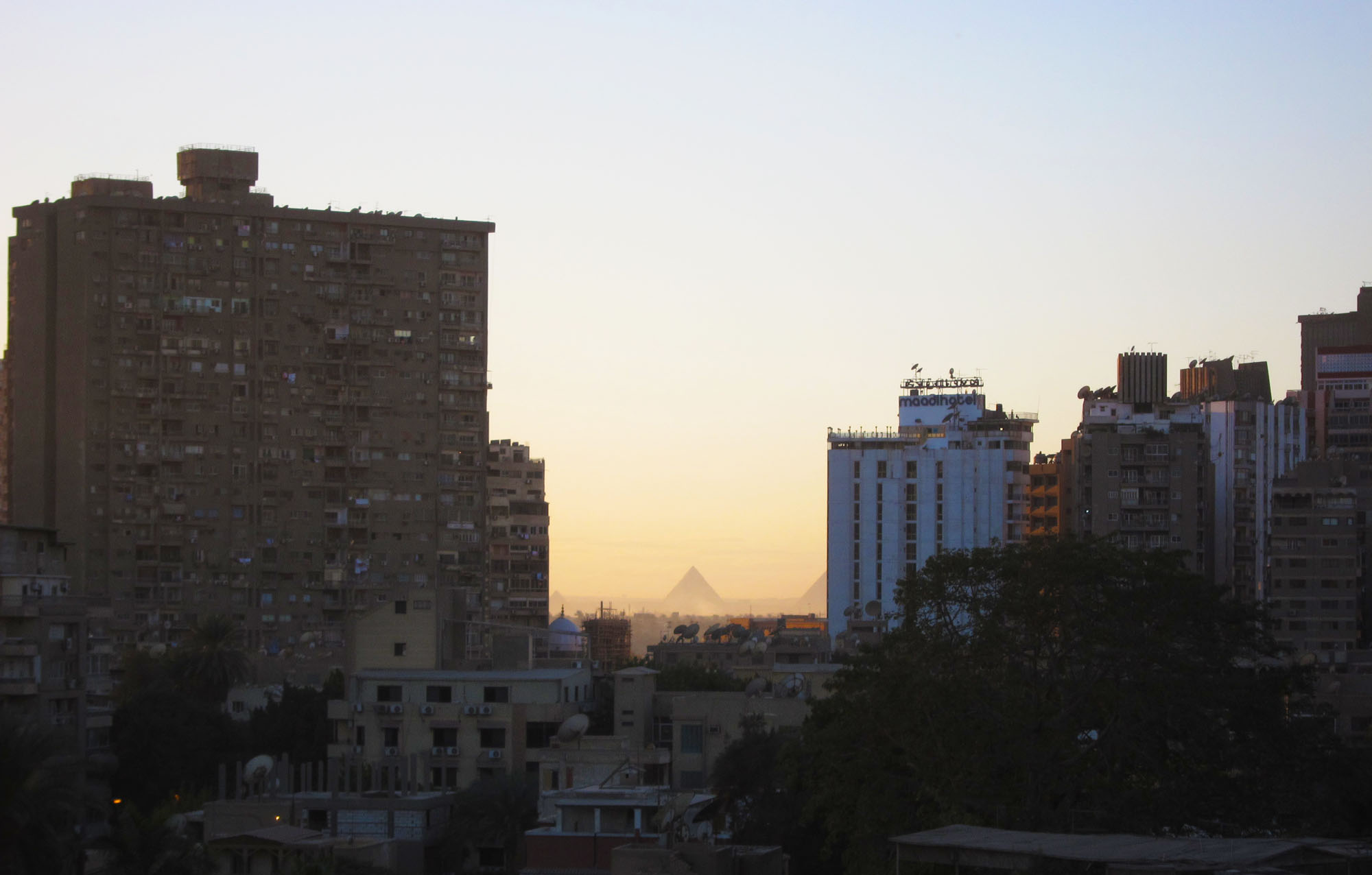 2013-04-05 Egypt day 12 03
