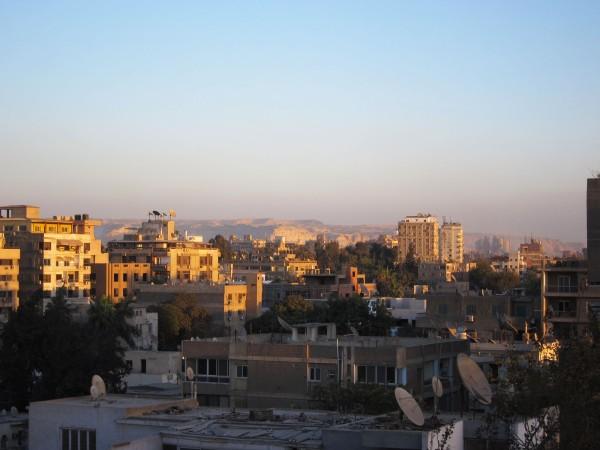 2013-04-05 Egypt day 12 04