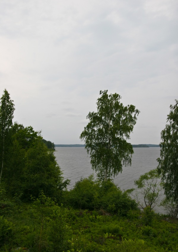 2013-07-04 Midsommar 01