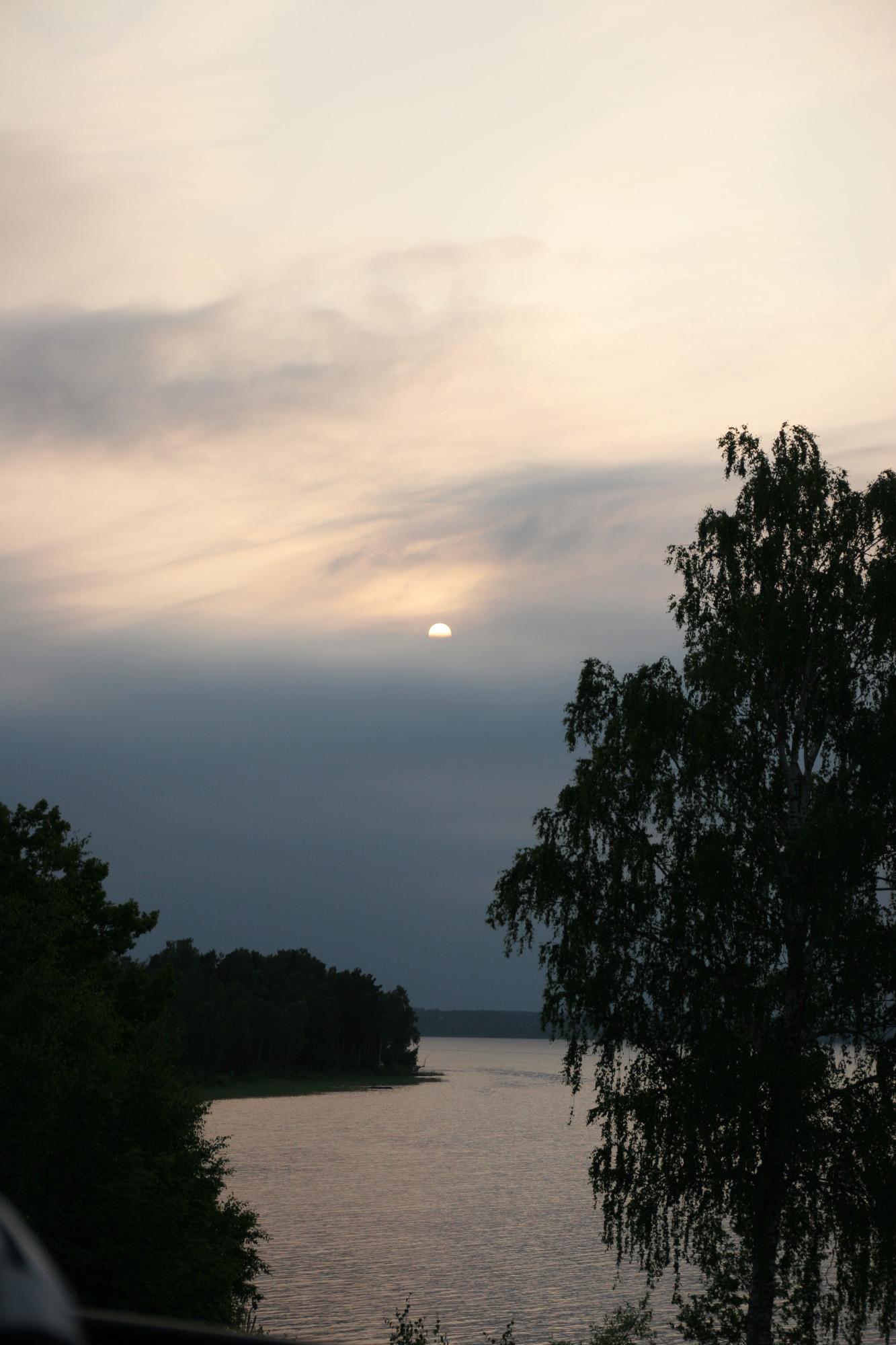 2013-07-04 Midsommar 11