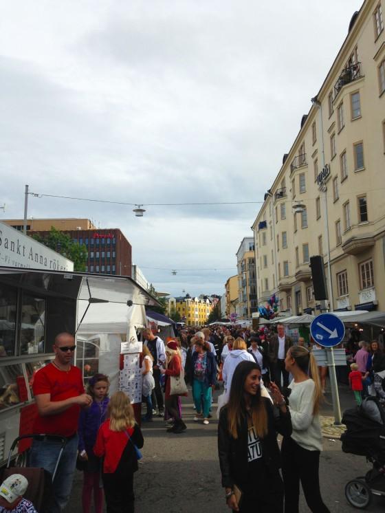 2013-08-17 Agustifestival 02