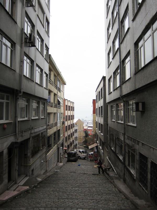 2012-12-21 Turkey 01