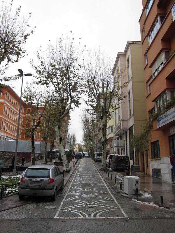 2012-12-21 Turkey 02