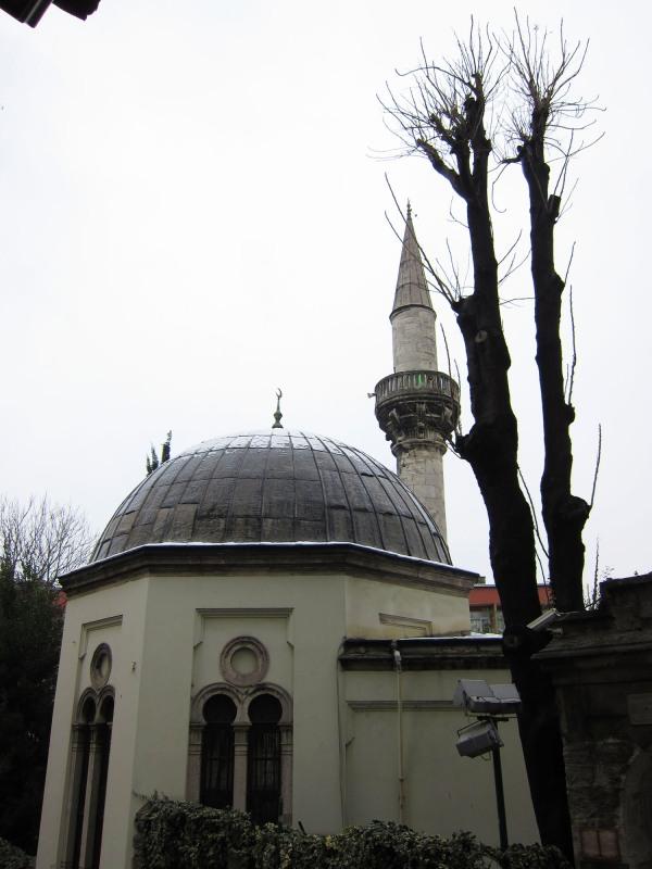 2012-12-21 Turkey 03