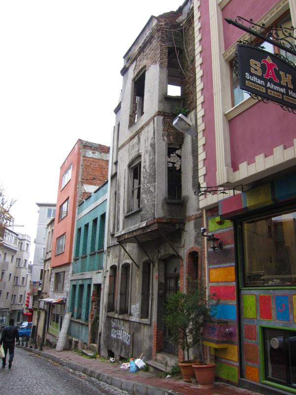 2012-12-21 Turkey 04