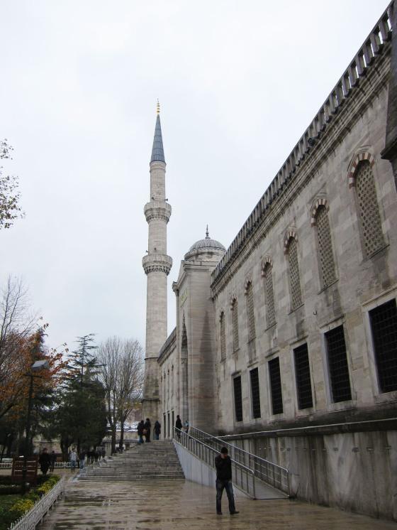 2012-12-21 Turkey 08