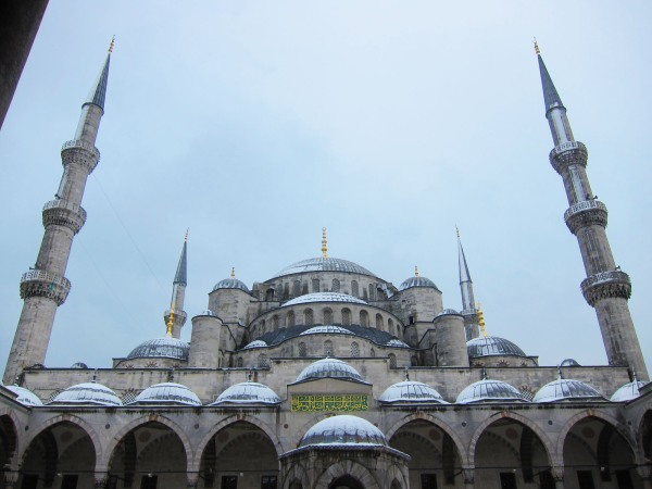 2012-12-21 Turkey 11