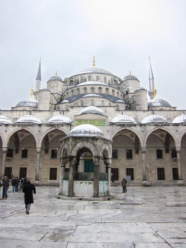 2012-12-21 Turkey 12