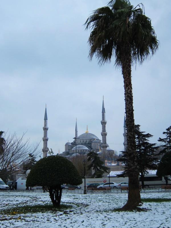 2012-12-21 Turkey 17