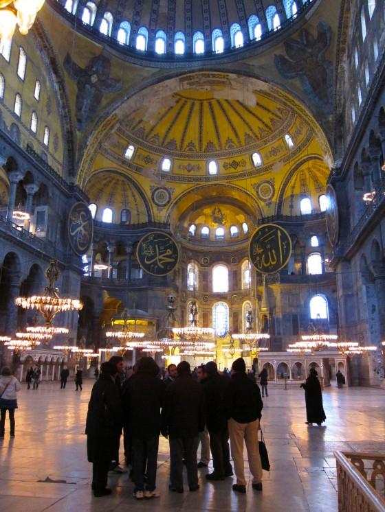 2012-12-21 Turkey 22