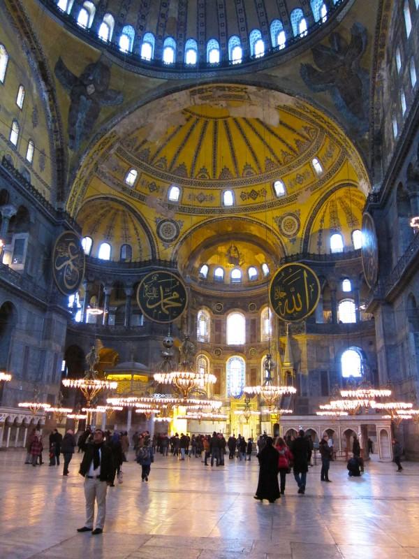 2012-12-21 Turkey 25