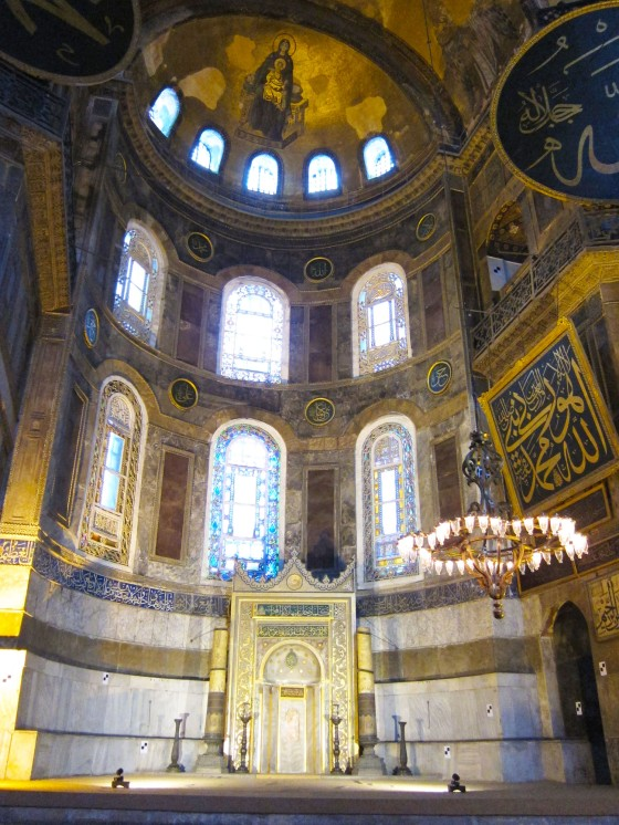 2012-12-21 Turkey 26