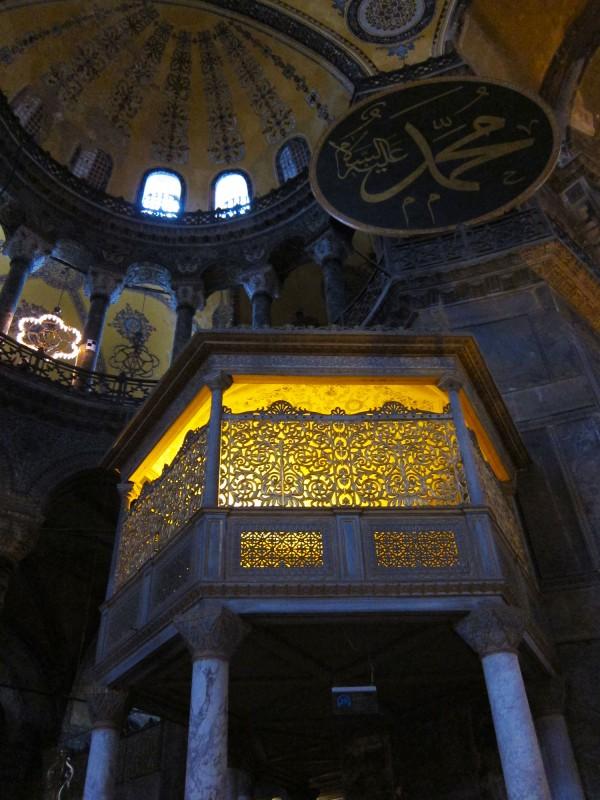 2012-12-21 Turkey 27