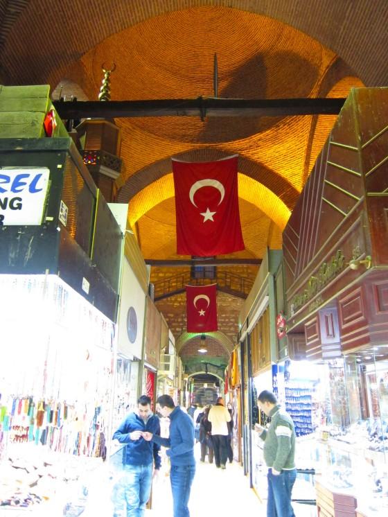 2012-12-21 Turkey 33