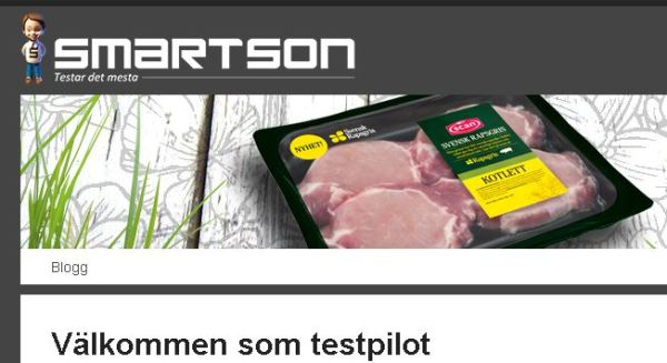 2013-10-07 Smartson Scan Svensk Rapsgris