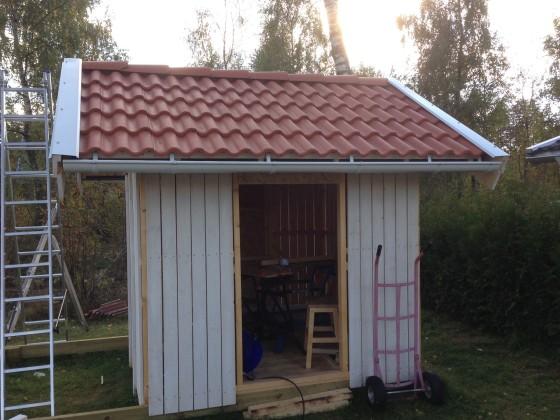2013-10-14 playhouse 02